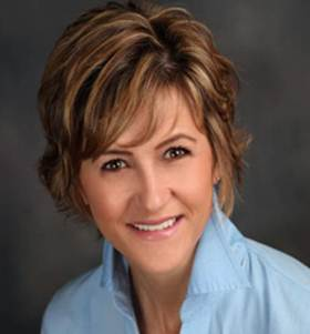 adoption learning partners webinar speaker Patricia Dischler