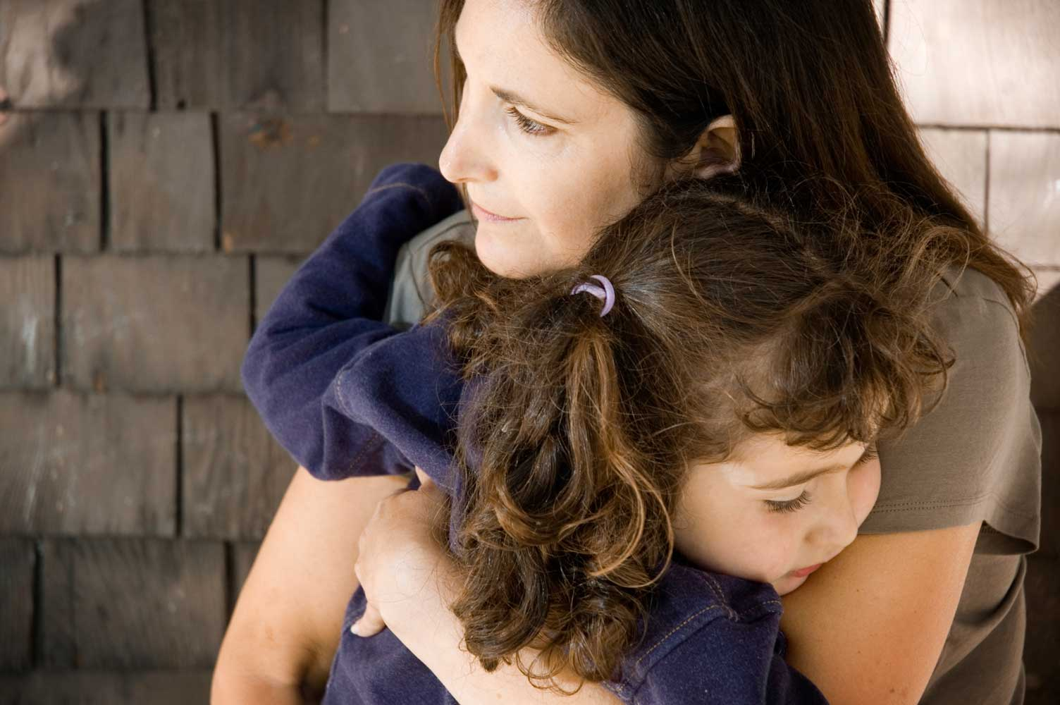 Decoding Your Child's Behavior
