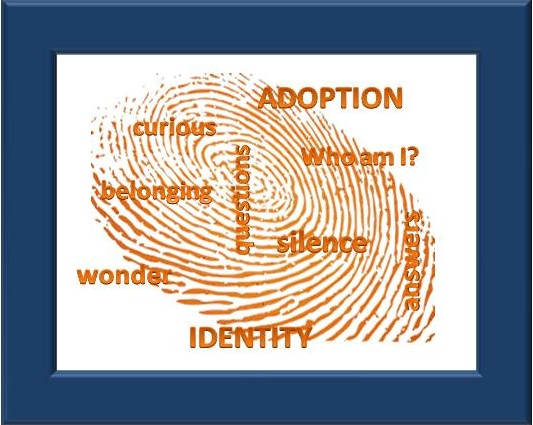 An Insider's Guide to Identity and Adoption (with certificate)